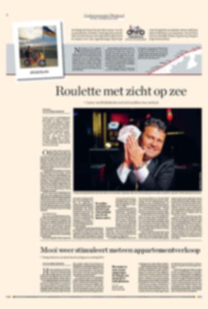 20110730_Zomerreeks_Casino_Middelkerke.j
