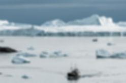 704_Ilulissat_Groenland_19-20.06.10_©Dom
