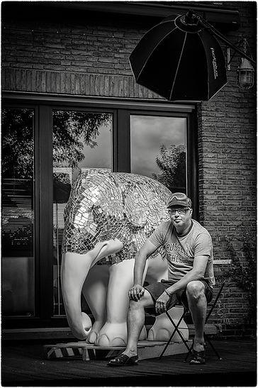 Stijn Meuris.jpg