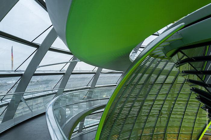 1431_Koepel_Reichstag_Berlin_125.jpg