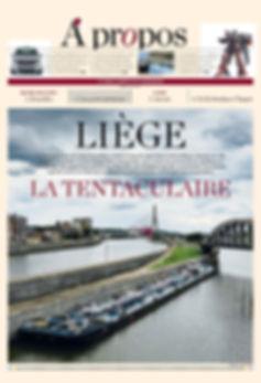 20110723_Port_de_Liege_1.jpg