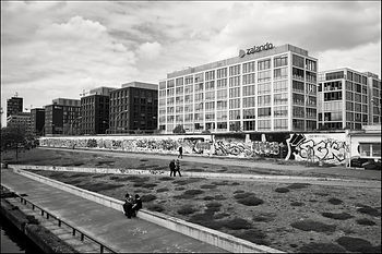1410_Remains_Wall_Berlin_371-bewerkt.jpg