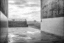 1273_Homeless_Venice_Beach_156-bewerkt.j