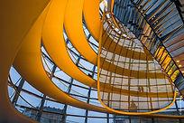 1431_Koepel_Reichstag_Berlin_132.jpg