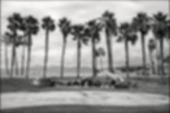 1273_Homeless_Venice_Beach_175-bewerkt.j