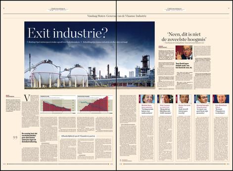 Exit Industrie De Tijd.jpg
