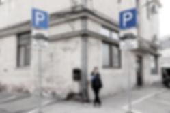 1422_Riga_348.jpg