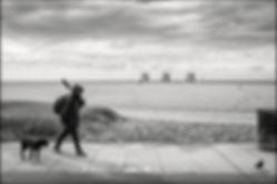 1273_Homeless_Venice_Beach_184-bewerkt.j