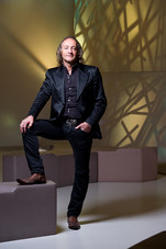 Jan Kriekels  ceo Jaga design radiators