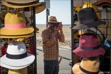 Venice Beach,  Los Angeles  California USA