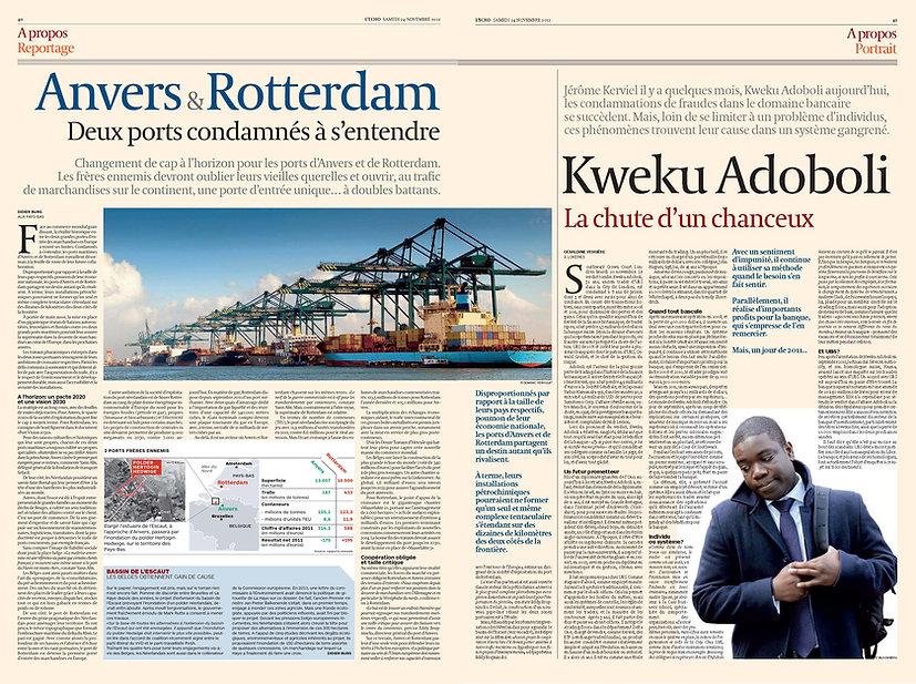 20121124_Haven_Antwerpen_Dubbel.jpg