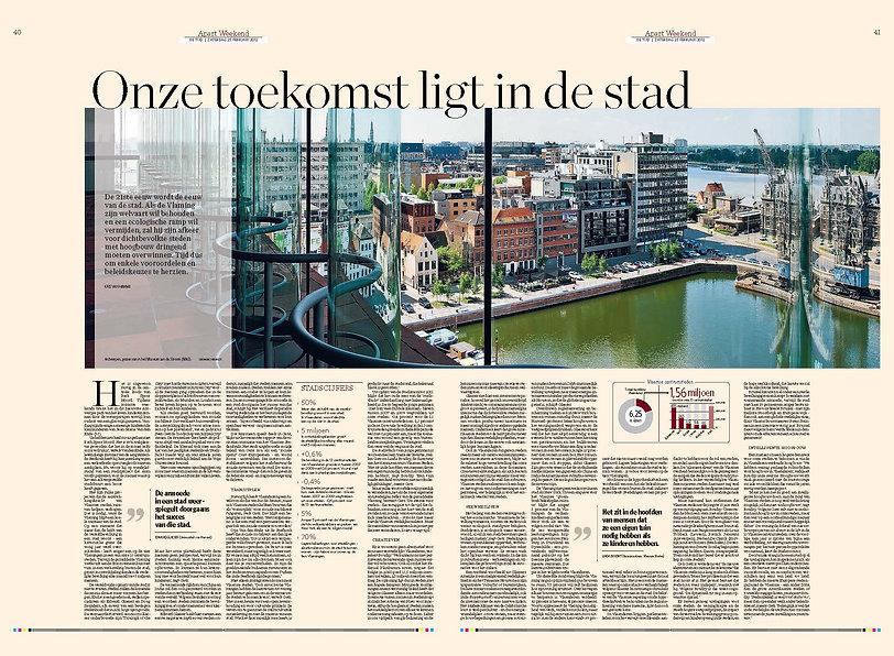 20120225_MAS_Antwerpen_1_TYDHP_Dubbel.jp