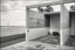 1273_Homeless_Venice_Beach_131-bewerkt.j