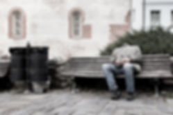 1422_Riga_333.jpg