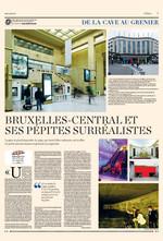 20110825_Cave_au_Grenier_Brussel_Centraa