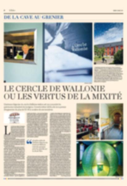 20110712_Cave_au_Grenier_Cercle_Wallonie