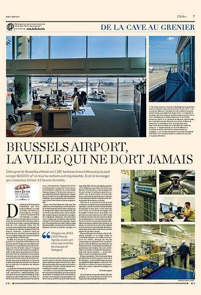 20110811_Cave_au_Grenier_Airport_Zavente