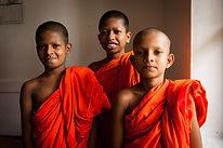 1040_Boeddhisten_School_SL_©Dominic_Verh