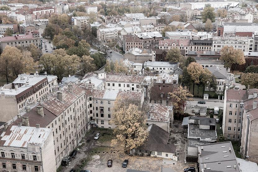 1422_Riga_505.jpg