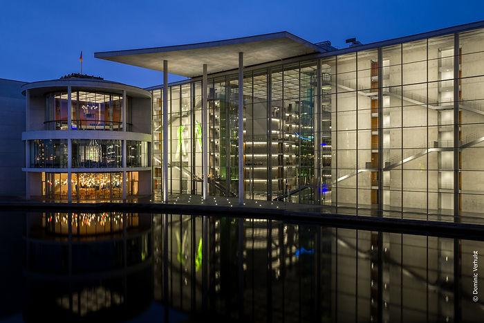 1431_Paul Loebe Building_Berlin_145.jpg