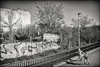1410_Remains_Wall_Berlin_901-bewerktA.jp