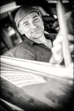 Dimitri Karakatsanis   Belgian Director of Photography     3850, Fairfax Avenue  Los Angeles   California