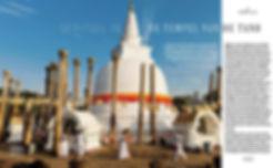 Sri_Lanka_Dubbel_1.jpg