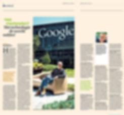 w20150425_Marc_Vanlerberghe_Google_3 cop
