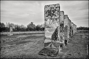 Berlin wall 2.jpg