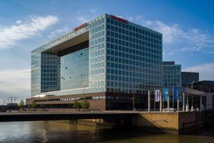 Der Spiegel  Hamburg - Germany
