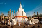 1048_Anuradhapura_SL_©Dominic_Verhulst_3