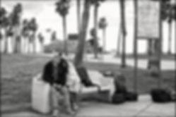 1273_Homeless_Venice_Beach_256-bewerkt.j