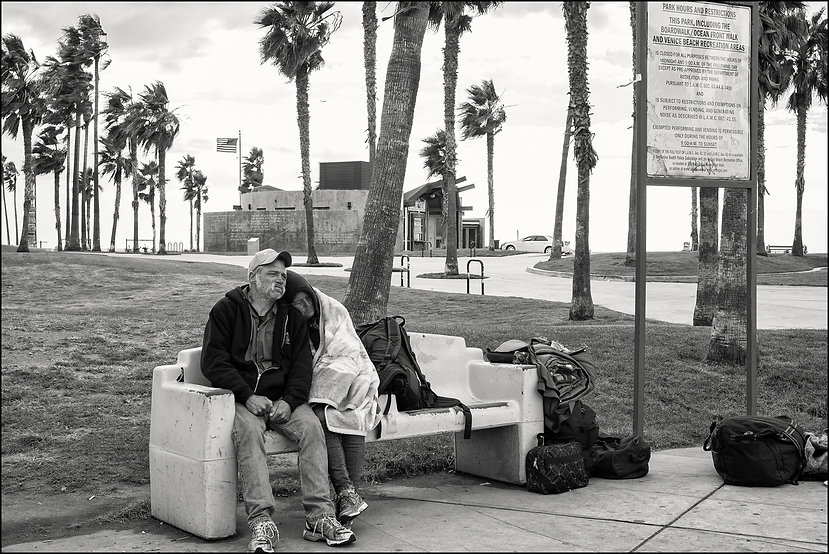 1273_Homeless_Venice_Beach_256-bewerkt.j