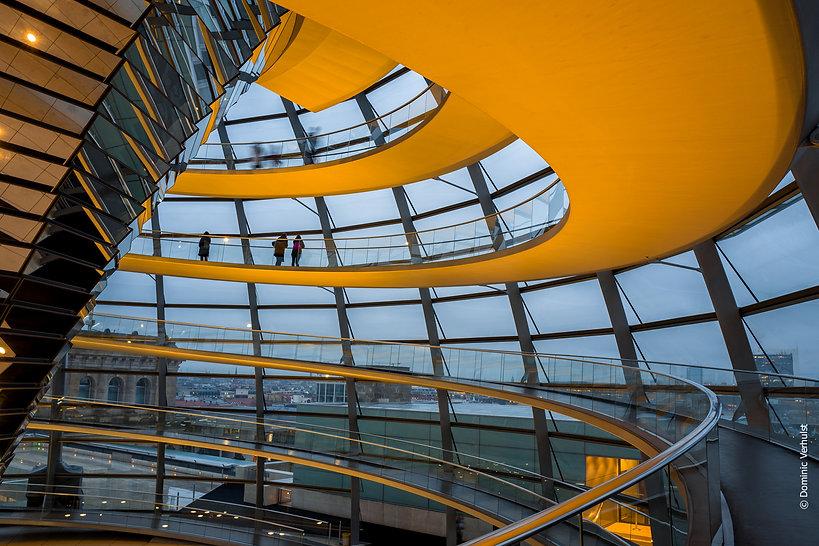 1431_Koepel_Reichstag_Berlin_131.jpg