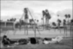 1273_Homeless_Venice_Beach_144-bewerkt.j