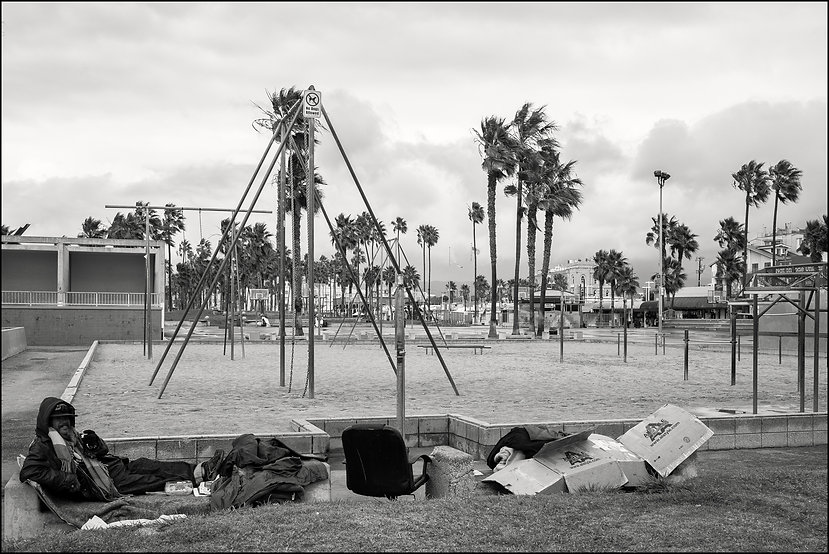 1273_Homeless_Venice_Beach_144-bewerkt.j