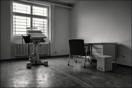 1456_Stassi_Gevangenis_Hohenschonhausen_