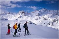 1325_Ski_Etappe_Langlacerey_FR_220.jpg