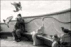 1273_Homeless_Venice_Beach_234-bewerkt.j