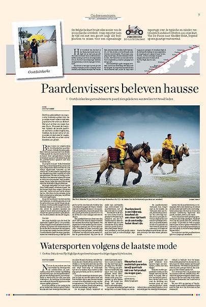 20110728_Zomerreeks_Paardenvissers.jpg