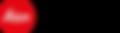Logo_Leica-Akademie-Deutschland.png