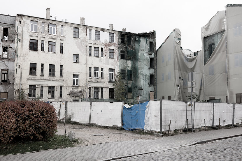 1422_Riga_447.jpg