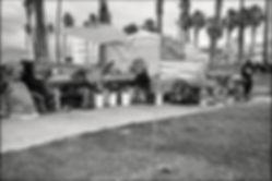 1273_Homeless_Venice_Beach_178-bewerkt.j