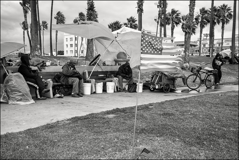 1273_Homeless_Venice_Beach_178-bewerkt.j