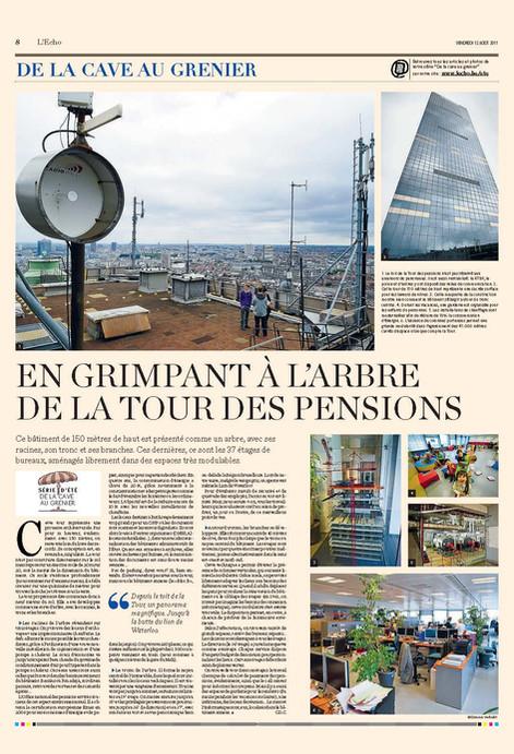 20110812_Cave_au_Grenier_Financietoren.j