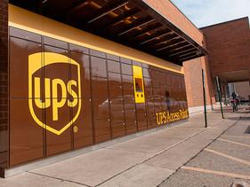 LOGÍSTICA | UPS amplía envíos de bebidas alcohólicas a consumidores alrededor del mundo