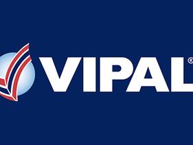 LLANTAS   Vipal lanza nueva página web para atender al mercado europeo
