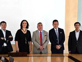 EMPRESAS | Daimler Trucks México prevé mercado estable para 2020