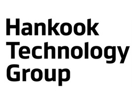 LLANTAS | Hankook Tire Group cambia a 'Hankook Technology Group'