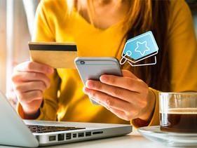 ¿Cómo atender a tus clientes y cuándo enviar mensajes?